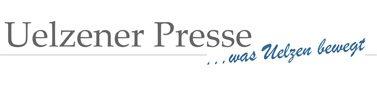 Uelzener Presse