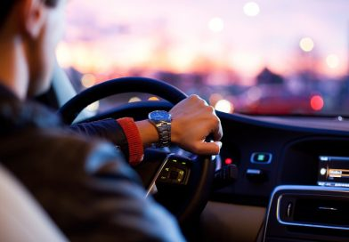 Bundesstraße 4: Landkreis ergreift Maßnahmen zur Erhöhung der Verkehrssicherheit
