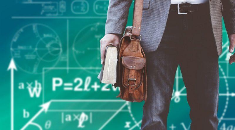 Unterrichtsausfall bleibt Riesenproblem in Niedersachsen
