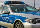 Gefälschte 10 Euro-Scheine im Umlauf