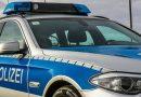 E-Bikes von Grundstück gestohlen – 20-Jähriger tatverdächtig