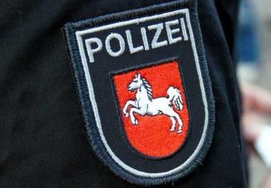 Mehrere Unfälle im Landkreis Uelzen