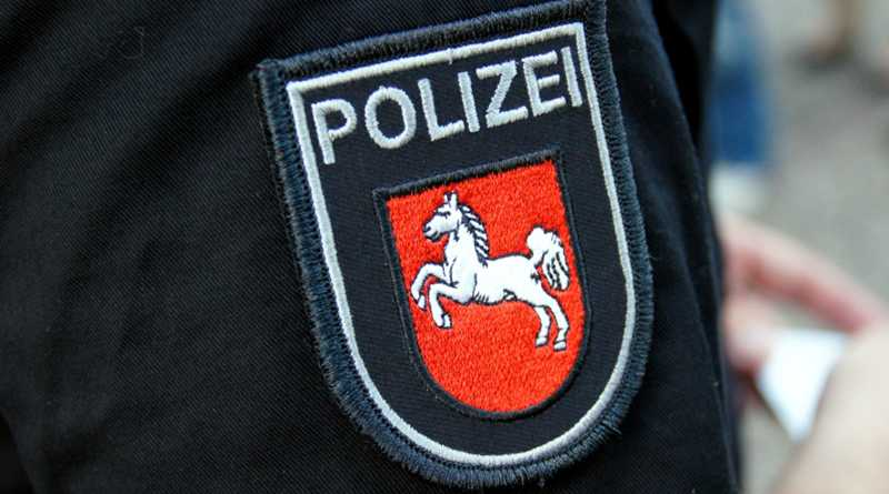 Berufseinstieg bei der Landespolizei