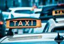 Vermisster Michael K. wieder da – Taxifahrer erkennt Senior nach Öffentlichkeitsfahndung