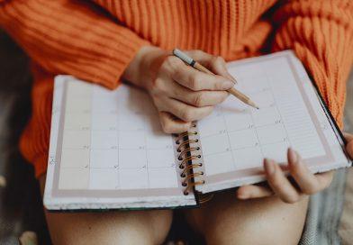 Fachbereich Einbürgerung vom 27. bis 29. Mai 2019 geschlossen