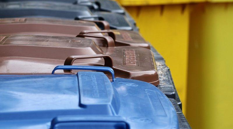 Ostern 2020: Geänderte Termine bei Müllabfuhr und Trichinenannahme