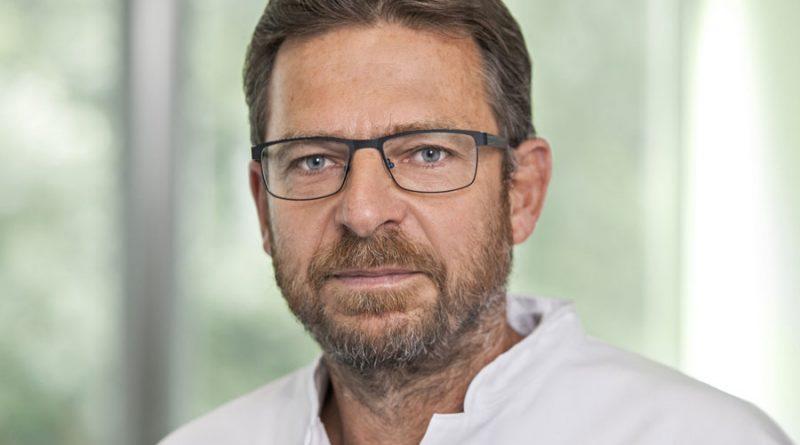 MVZ Veerßen erweitert Leistungsspektrum um Fachgebiet Gefäßchirurgie