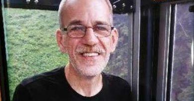 53-Jähriger aus Lüneburg vermisst – Wer sah Bernd-Rüdiger F.?