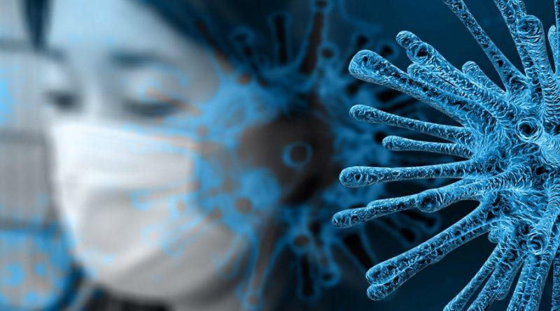 Coronaviren: Lage in Deutschland spitzt sich zu