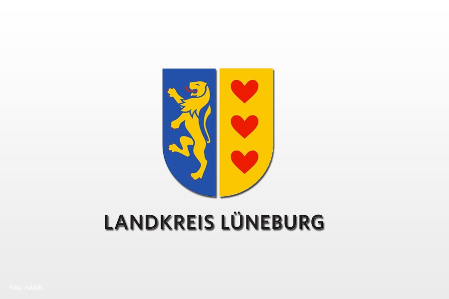 Corona Lüneburg Bestätigt