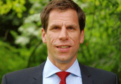 Hansestadt Uelzen macht ersten Kassensturz nach Steuertermin