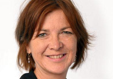 Deutschland schreibt! Schreibwettbewerb mit Doris Dörrie an der KVHS Uelzen/Lüchow-Dannenberg
